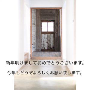 img_9715